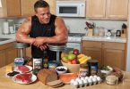 body_building_foodguruz.in