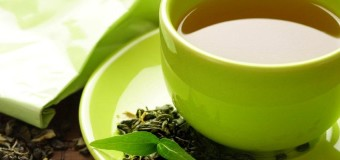 Some of the Advantages of Drinking Green Tea