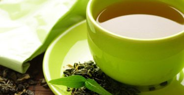 green-tea1_foodguruz.in