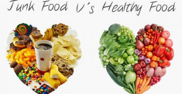 junk-food-vs-healthy-food_foodguruz.in