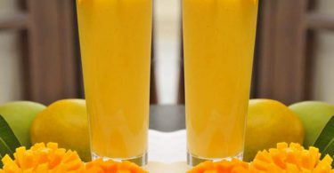 mango_lassi_foodguruz.in