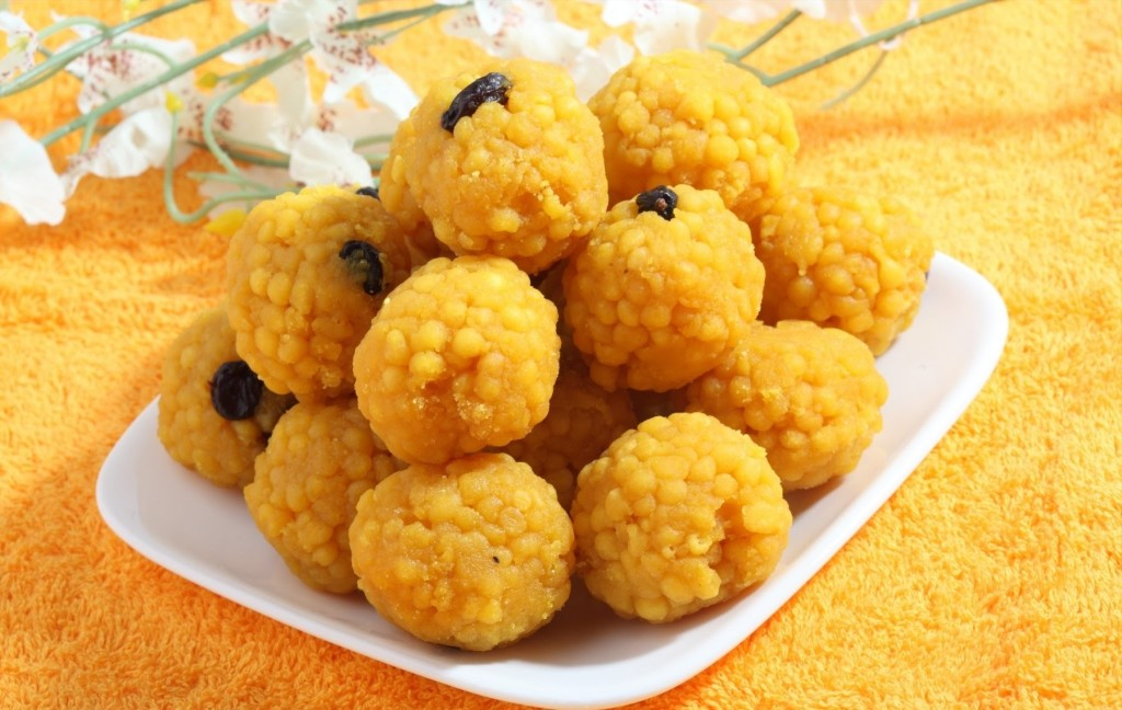 Boondi_Laddoo_foodguruz.in