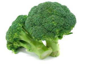 Brooccoli_foodguruz.in