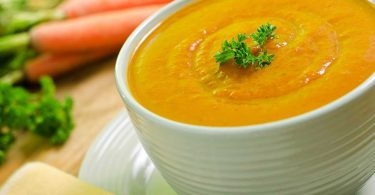 CarrotSoup_DT_foodguruz.in