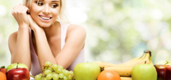 Best Healthy Food Items for Glowing Skin