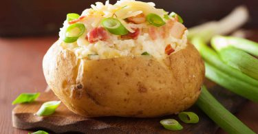 Jacket Potatoes_foodguruz.in