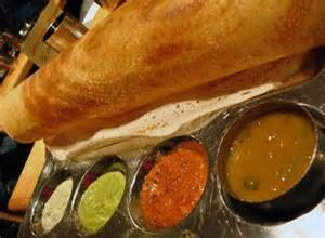 Paper_dosa_foodguruz.in