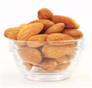 almonds_foodguruz.in