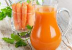 carrots_swett_potetos_foodguruz.in