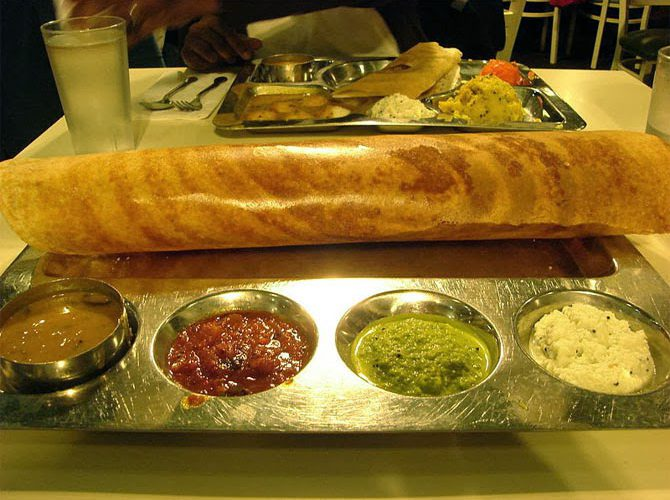 differet_type_dosa_foodguruz.in