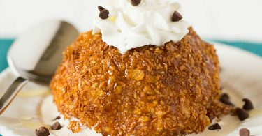fried-ice-cream_foodguruz.in
