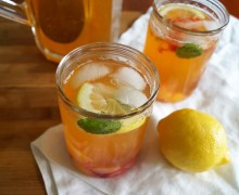lemon_with_honey_foodguruz