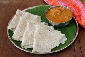 neer_dosa_foodguruz.in