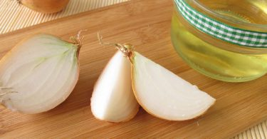 onion-juice_foodguruz.in