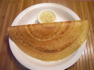 plain_dosa_foodguruz.in