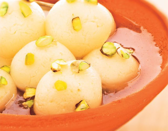 rasgulla_foodguruz.in