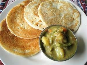 set_dosa_foodguruz.in