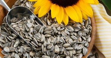 sunflower-seeds_foodguruz.in