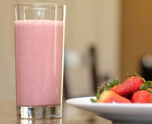 vita-diet-strawberry-weight-loss-shake_foodguruz