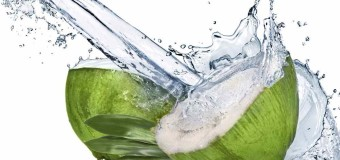 Benefits of Healthy Coconut Water