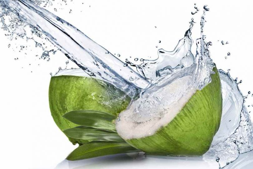 Coconut-Water_foodguruz_coconut_water_benifits
