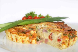 Frittata_breakfast_foodguruz