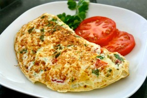 Omelet_breakfast_foodguruz