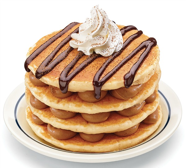 Pancakes_breakfast_foodguruz