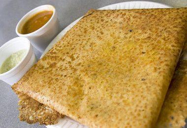 Rava_masala_dosa_foodguruz.in