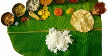 food-with-banana-leaf_foodguruz.in