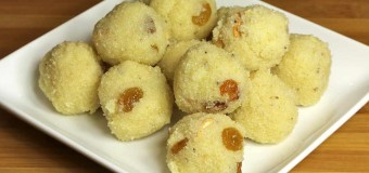Famous Sweets And Snacks Of Indian States