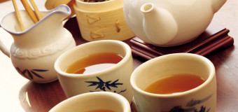 Different Types Of Tea And Its Facts