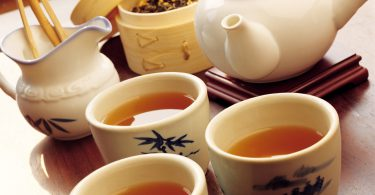 types_of_tea_foodguruz.in