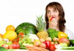 Eating-Fruits-Vegetables_foodguruz