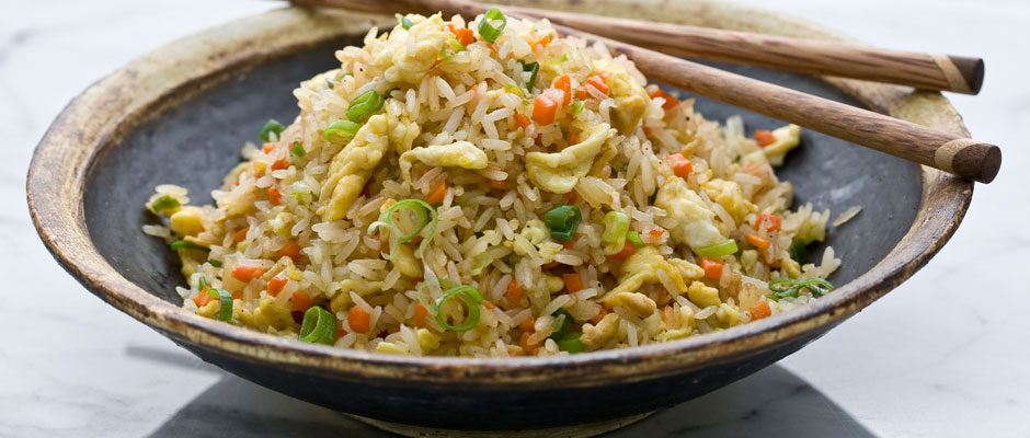 Fride_rice_foodguruz.in