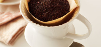 Some Tips For Making Coffee More Awesome At Home