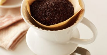 classic_pour_over_brewer_foodguruz.in