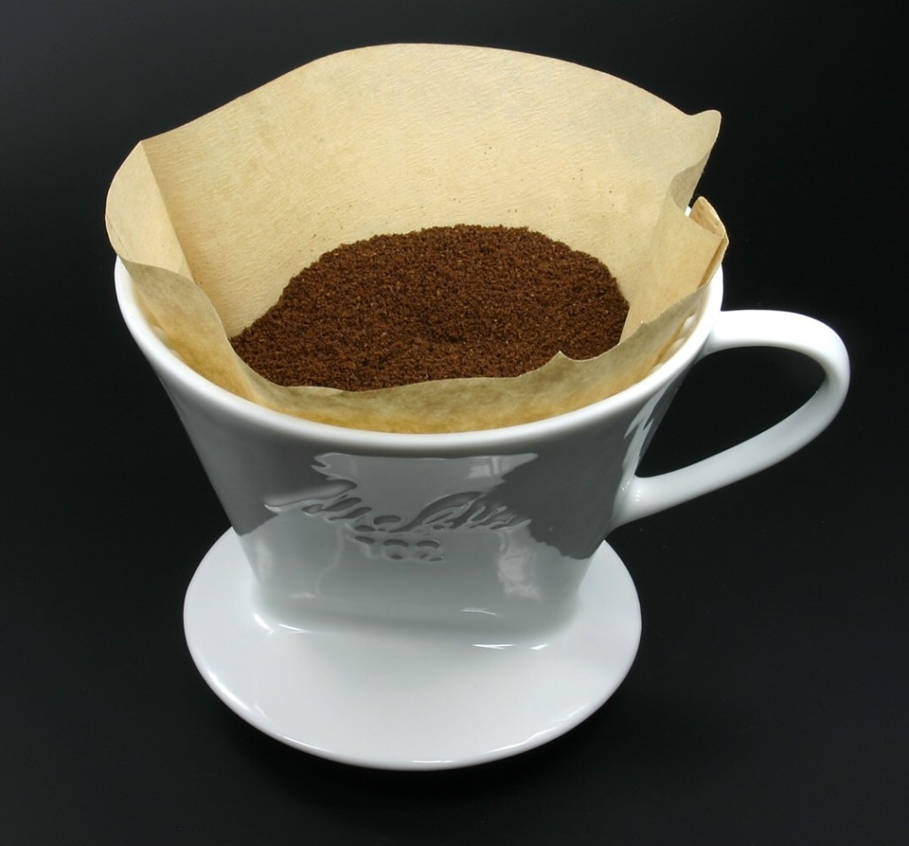 coffee_bowl_filter_foodguruz.in