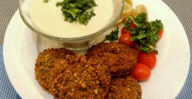 falafel_foodguruz.in