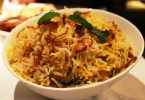 lucknow_biryani_foodguruz.in