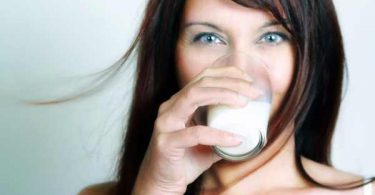 milk_good_or_bad_for_health_foodguruz