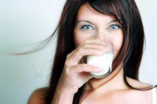 Is milk good or bad for health and Diet ?