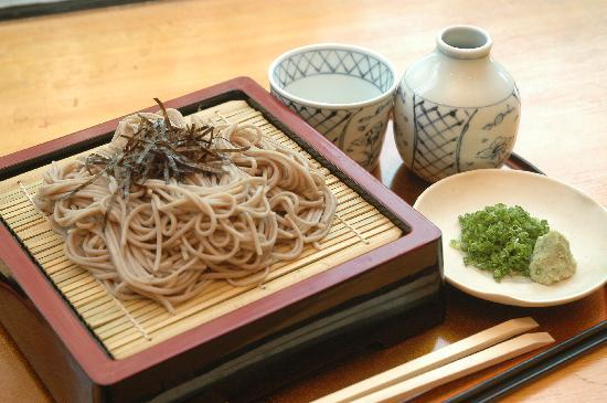 zaru-soba_foodguruz.in