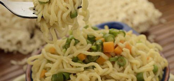 Great Noodles Recipes For Extra Taste