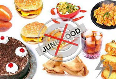 stop_eating_junk_food_foodguruz