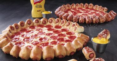 american_new_pizza_foodguruz
