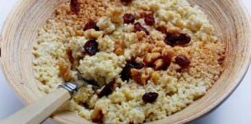 Breakfast Foods – Easiest To Make But Most Impressive To Guest