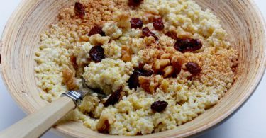 millet-for-breakfast_foodguruz