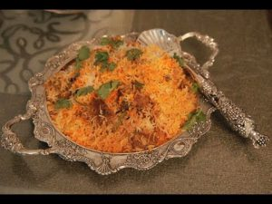 Different Types Of Biryani Available Across India 8