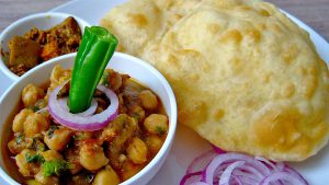 Best 7 Tasty Foods In Delhi 2